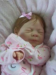 Custom Reborn Baby Low Deposit
