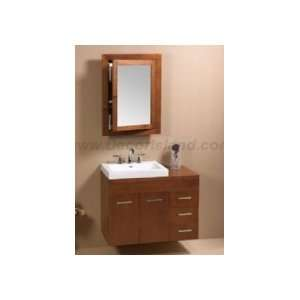 Bathroom Vanity on Wall Mount Vanity Wall Mounted Vanity Wall Hung Vanity