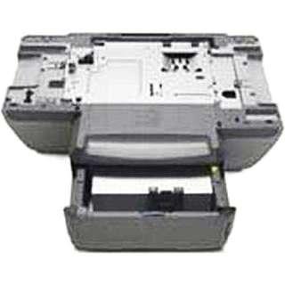 500 Sheets Paper Tray For Colour LaserJet 5550 Printer   500 Sheet