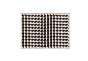 Decorative Stamps Hero Arts Rubber Stamp_Houndstooth