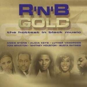 Alicia Keys, Angie Stone, Blu Cantrell, Busta Rhymes