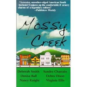 Debra Dixon, Virginia Ellis, Nancy Knight, Donna Ball:  Author : Books