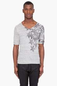 Diesel black gold shirts, fashion designer shirt for men