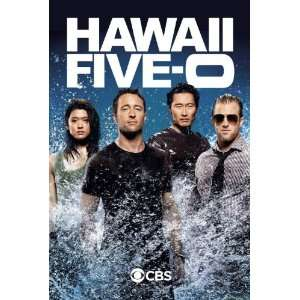 [Blu ray] Alex OLaughlin, Scott Caan, Daniel Dae Kim Movies & TV