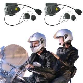 Motorcycle Helmet Bluetooth headsets