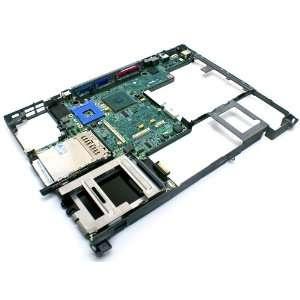 Genuine Dell 1W766 Notebook Laptop Motherboard Mainboard