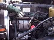 2006 Volvo VNL 780 Conventional Sleeper Semi Truck 2006 Volvo VNL 780