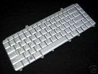 Dell XPS M1330 Notebook/Laptop Keyboard   NK750