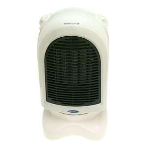 Soleus Air MS 08 Ceramic Heater with Oscillation