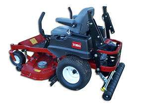Striping / Stryper Kit Fits Tractor, Walk Behind or Zero Turn Mowers