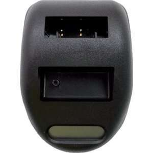 Nokia 7210 Dual Port Desktop Electronics