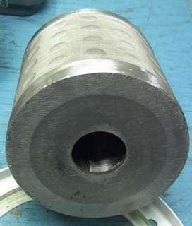 Edwards Vacuum Pump Inlet Chem Filter ITC 20 A4441000